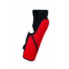 GK-KNEE PADS, LONG