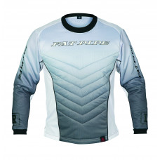 GK-JUNIOR SHIRT, PADDED