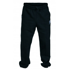 CAREL-SWEAT PANTS