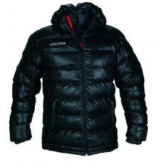 ACE-PADDED JACKET